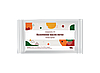 Вазелінове масло легке Components 210 10 г