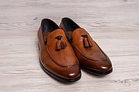 Мужские туфли 151 Cosottini Р.39.40.41.42.43.44.45.