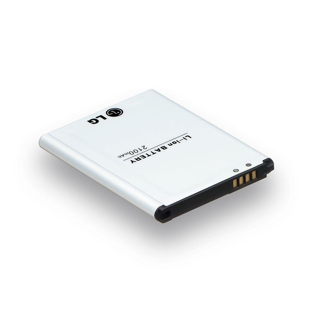 Акумуляторна батарея Quality BL-52UH для LG L65 D285, LG L70 D325, LG Spirit Y70 H422 (00026691-1)