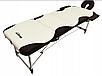 Массажный стол 3-х сегментный 5в1 + сумка, фото 2