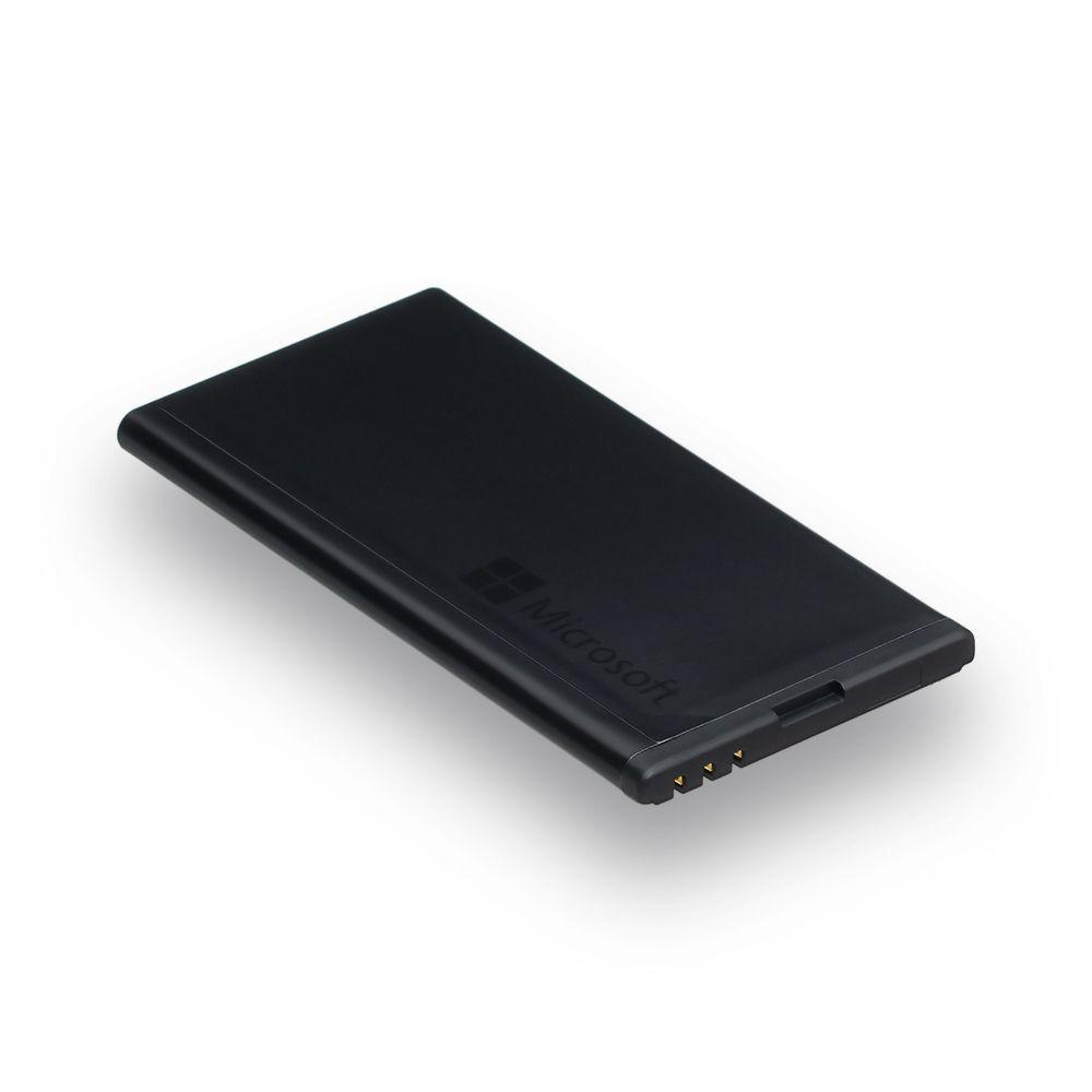 Акумуляторна батарея Quality BV-T5C для Nokia Lumia 640 RM-1072 (00026804-1)