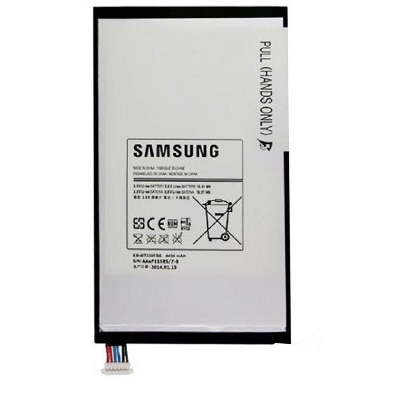 Акумулятор EB-BT330FBU для Samsung SM-T331 Galaxy Tab 4 8.0 3G 4450 mAh (03944-2)