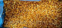 Цукаты апельсиновые 6х6 мм (цедра) (Италия)
