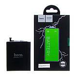 Акумуляторна батарея Hoco BN41 для Xiaomi Redmi Note 4 (00026832-2), фото 2