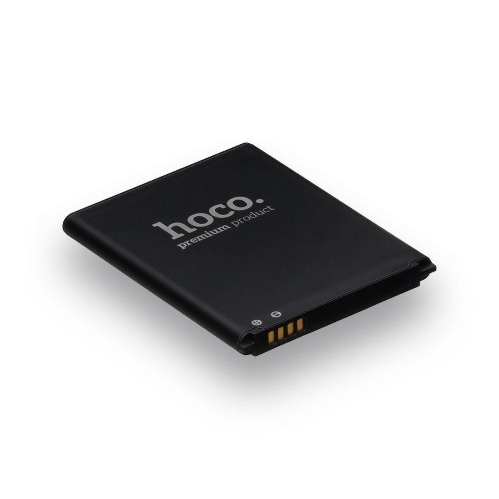 Аккумуляторная батарея Hoco EB-L1G6LLU для Samsung Galaxy S3 i9300, i9300i, i9305 (00026473-2)