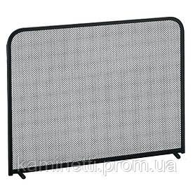 Защитный экран для камина Comex 50.487