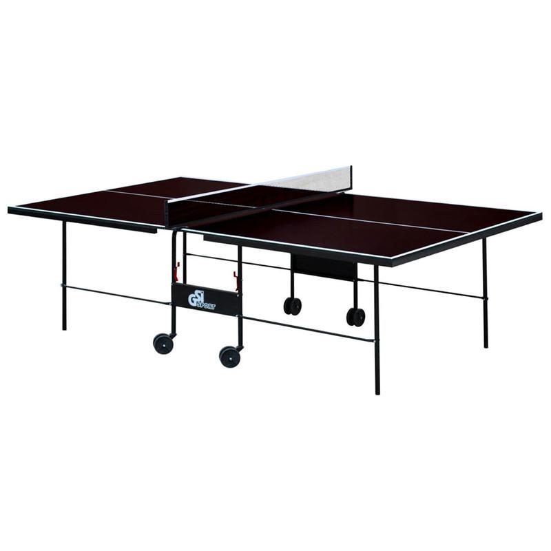 Теннисный стол всепогодный Athletic Street 1 (под заказ).