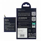 Акумулятор Hoco BM36 для Xiaomi Mi 5S/Mi A2/Mi 6X 3180 mAh (H20741), фото 2