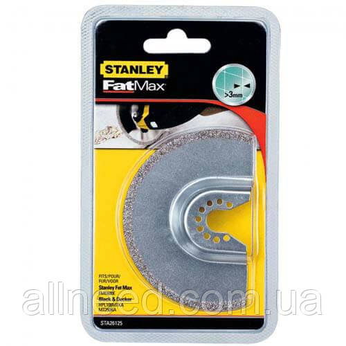 STANLEY STA26125