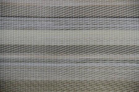 Коврик для горячего Полоски PDL Sets К2016-41 Бежевый, фото 2