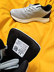 Мужские кроссовки Under Armour Hovr (серые) D105 спортивная качественная обувь, фото 3