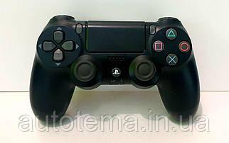 Джойстик PC PS4 ANDROID геймпад для телефону і пк