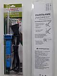 Паяльник ZD29(30W), фото 2