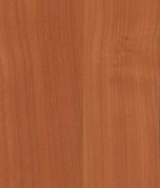 Вишня Оксфорд ДСП 16мм Swiss Krono