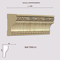T1011-S Молдинг из дюрополимера