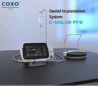 COXO C-Sailor Pro LED .Официальный физиодиспенсер ,офиц. гарантия ,сертификат МОЗ. Полное обучение!