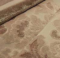 Велюровая мебельная ткань Talisman