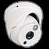 Видеокамера ARNY AVC-HDD60 2MPX