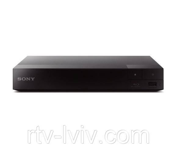 Проигрыватель Blu-Ray Sony BDP-S3700