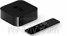 Проигрыватель мультимедиальный Apple TV HD 32GB