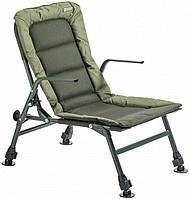 Крісло коропове Mivardi Premium до 120 кг (M-CHPRE)