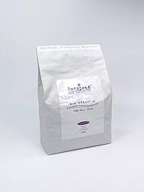 Косметический парафин BIO PARAFFIN Grape seed oil (с маслом виноградных косточек) Yantarika 800 г