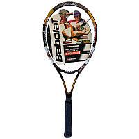 Тенісна ракетка Babolat MATRIX 27 без струн.