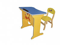 Наша детская мебель это гарантия здоровья и безопасности Ваших детей.