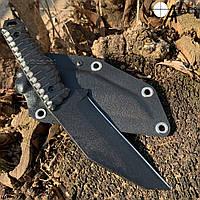 Тактический нож Киберсакс Blade brothers knives
