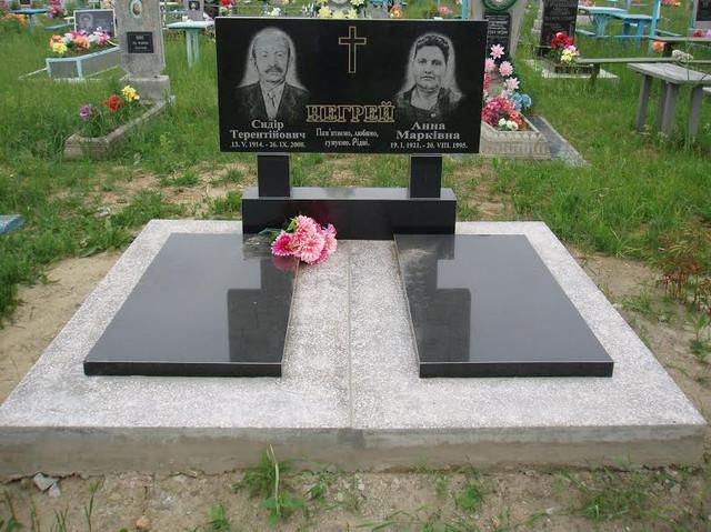 Цены на двойной памятник фото цена памятники в рассрочку в могилеве