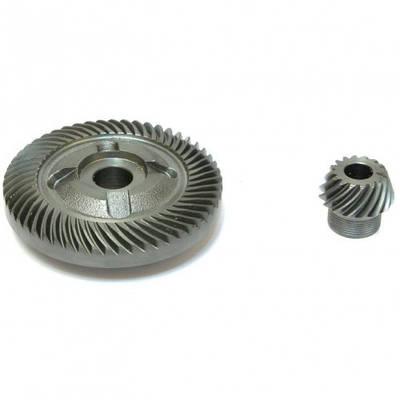 Шестерні для болгарки Bosch GWS 22-180 (k0271)