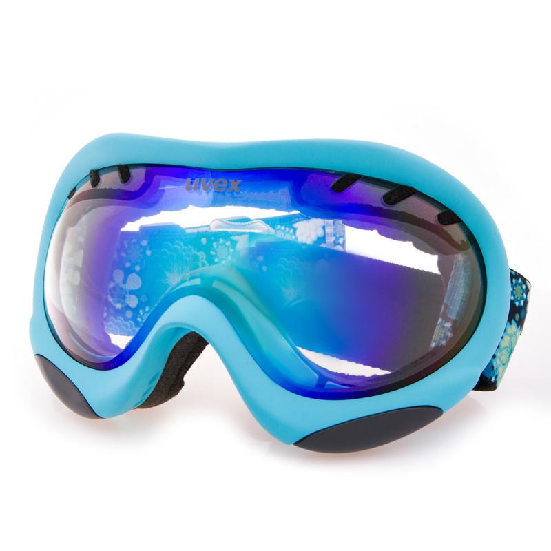 Очки лыжные UVEX NO:SG363