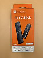 Android TV Xiaomi Mi TV Stick