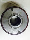 ЭТМ 132 1Н, фото 2