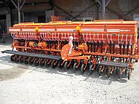 Сеялка зернотукотравяная СЗТ-5,4 (СЗФ-5400-Т)