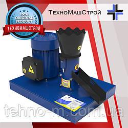 Гранулятор для комбікорму ГКМ 100 220В