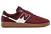 Оригінальні чоловічі кросівки New Balance 508 (NM508BWP)