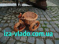 Велосипед, фото 2