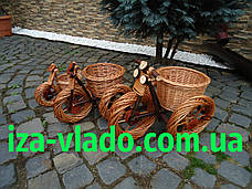 Велосипед, фото 3