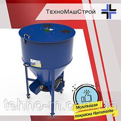 Кормосмеситель «КС-300»