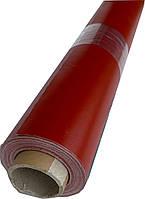 Стеклоткань с силиконовым покрытием TG-430 S1 RED 100 Alpha Maritex