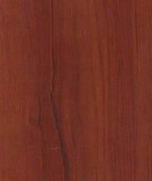 Редвуд/Красное дерево ДСП 16мм Swiss Krono