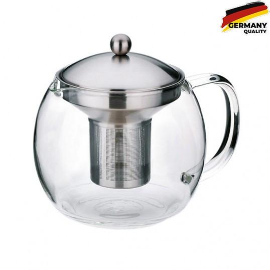 Заварочний чайник KELA Cylon, 1,5 л (11456)