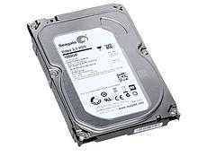 "Жесткий диск 3.5"" SATA 1TB Seagate Video 3.5 (ST1000VM002) Refurbished"