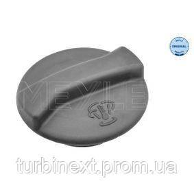 Кришка бачка розширювального VW Caddy/T4 -04 MEYLE 100 121 0069