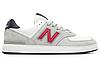 Оригинальные мужские кроссовки New Balance 574 (AM574AGS)