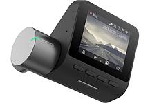 Відеореєстратор Xiaomi 70Mai Smart Dash Cam Pro (MidriveD02), фото 2