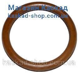 Кольцо уплотнительное МП90-00.003 (MFS90-00.0030) блока клапанов, фото 2