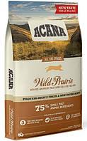 Сухой корм для котов и котят Acana WILD PRAIRIE CAT & KITTEN (1.8 кг)
