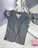 Блуза FB-4442, фото 1